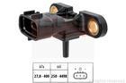 Eps Inlaatdruk-/MAP-sensor / Luchtdruksensor hoogteregelaar / Uitlaatgasdruk sensor 1.993.214