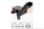 Eps Inlaatdruk-/MAP-sensor / Luchtdruksensor hoogteregelaar / Uitlaatgasdruk sensor 1.993.248