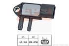 Druksensor / Uitlaatgasdruk sensor Eps 1993263