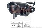 Eps Inlaatdruk-/MAP-sensor / Luchtdruksensor hoogteregelaar / Uitlaatgasdruk sensor 1.993.268