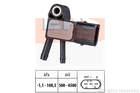 Luchtdruksensor hoogteregelaar / Uitlaatgasdruk sensor Eps 1993269