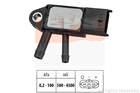Eps Inlaatdruk-/MAP-sensor / Luchtdruksensor hoogteregelaar / Uitlaatgasdruk sensor 1.993.291