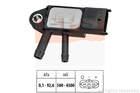 Inlaatdruk-/MAP-sensor / Luchtdruksensor hoogteregelaar / Uitlaatgasdruk sensor Eps 1993292