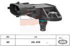 Inlaatdruk-/MAP-sensor / Luchtdruksensor hoogteregelaar Eps 1993378