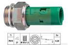Oliedrukschakelaar Eps 1800110