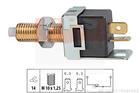 Eps Koppelingbedieningsschakelaar (motor) / Remlichtschakelaar 1.810.017