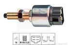 Koppelingbedieningsschakelaar (motor) / Remlichtschakelaar Eps 1810044