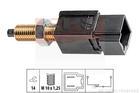 Koppelingbedieningsschakelaar (motor) / Remlichtschakelaar Eps 1810052