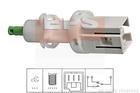Koppelingbedieningsschakelaar (motor) / Remlichtschakelaar Eps 1810069