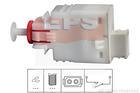 Koppelingbedieningsschakelaar (motor) Eps 1810110