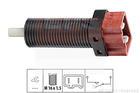 Koppelingbedieningsschakelaar (motor) Eps 1810116
