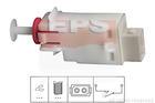 Koppelingbedieningsschakelaar (motor) Eps 1810123