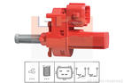 Koppelingbedieningsschakelaar (motor) Eps 1810140