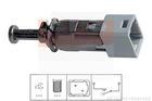Koppelingbedieningsschakelaar (motor) / Remlichtschakelaar Eps 1810150