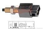 Koppelingbedieningsschakelaar (motor) / Remlichtschakelaar Eps 1810169