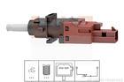 Koppelingbedieningsschakelaar (motor) Eps 1810170