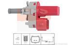 Koppelingbedieningsschakelaar (motor) Eps 1810171
