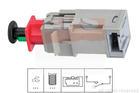 Eps Koppelingbedieningsschakelaar (motor) 1.810.207