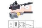 Eps Koppelingbedieningsschakelaar (motor) 1.810.210