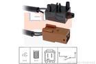 Koppelingbedieningsschakelaar (motor) Eps 1810214