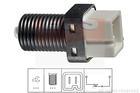 Eps Koppelingbedieningsschakelaar (motor) / Remlichtschakelaar 1.810.217