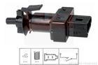 Koppelingbedieningsschakelaar (motor) / Remlichtschakelaar Eps 1810222