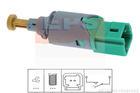 Koppelingbedieningsschakelaar (motor) / Remlichtschakelaar Eps 1810223