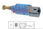 Koppelingbedieningsschakelaar (motor) / Remlichtschakelaar Eps 1810224