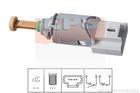 Eps Koppelingbedieningsschakelaar (motor) / Remlichtschakelaar 1.810.227