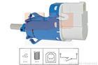 Eps Koppelingbedieningsschakelaar (motor) / Remlichtschakelaar 1.810.237
