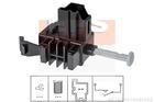 Koppelingbedieningsschakelaar (motor) Eps 1810271