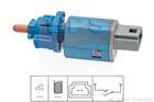 Koppelingbedieningsschakelaar (motor) Eps 1810274