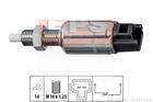 Koppelingbedieningsschakelaar (motor) Eps 1810287