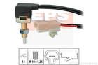Koppelingbedieningsschakelaar (motor) Eps 1810289
