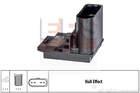 Koppelingbedieningsschakelaar (motor) Eps 1810337