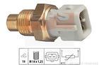 Watertemperatuursensor Eps 1830100