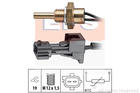 Temperatuursensor Eps 1830245