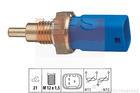 Eps Temperatuursensor / Watertemperatuursensor 1.830.275