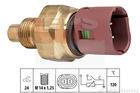 Temperatuursensor Eps 1830522