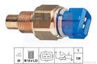 Temperatuursensor Eps 1830558