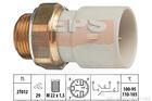 Temperatuurschakelaar Eps 1850632