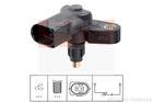 Achteruitrijlichtschakelaar Eps 1860253