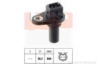 Eps ABS sensor / Toerentalsensor 1.953.028