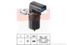 ABS sensor / Toerentalsensor Eps 1953321