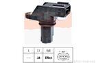 Eps ABS sensor / Krukas positiesensor / Nokkenas positiesensor 1.953.349