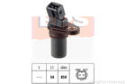 ABS sensor / Toerentalsensor Eps 1953354
