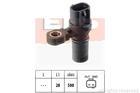 ABS sensor / Toerentalsensor Eps 1953441