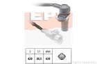 Eps ABS sensor 1.953.488