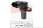 Eps ABS sensor / Nokkenas positiesensor 1.953.619