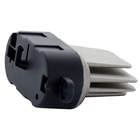 Regeleenheid kachelventilator Fispa 106060